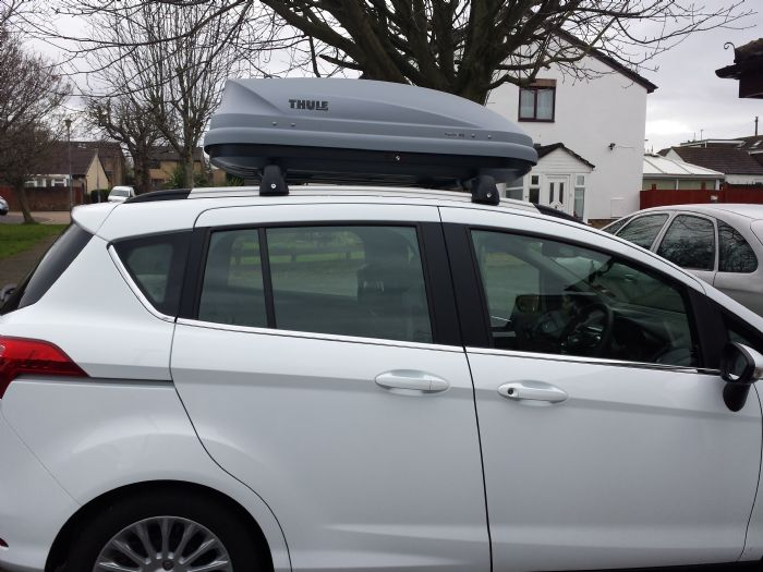 ford focus yakima roof rack 2017 2018 2019 ford price release date reviews. Black Bedroom Furniture Sets. Home Design Ideas